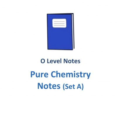 20152017_sngs_o_level_pure_chemistry_notes_set_a___bonus_2017_olevel_chemistry_commonly_asked_questi_1523243250_4e8c9430