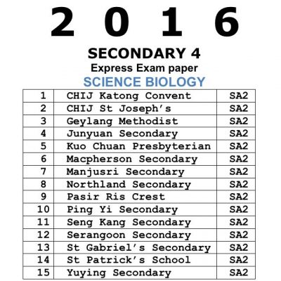2016_s4_combined_science_biology_prelim_exam_paper-01