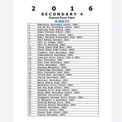 2016_sec_4_amath_exam_papers_1495277047_b3307bcd