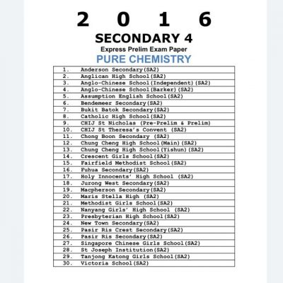 2016_sec_4_pure_chemistry_past_prelim_exam_papers__test_papers__past_year_papers__top_school_exam_pa_1502425626_cd4680070
