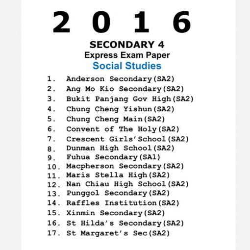 2016_sec_4_social_studies_exam_paper_1492573901_f72fe5cd