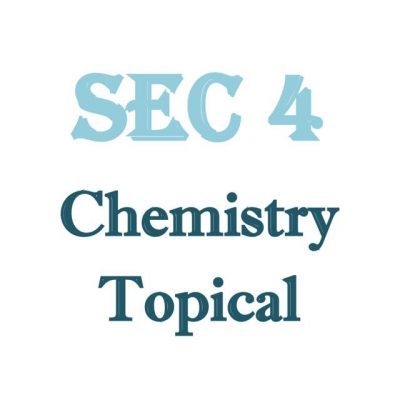 secondary_4_pure_chemistry_topical_revision_package__prelim_exam_papers__exam_papers_1518055095_3e7954e4