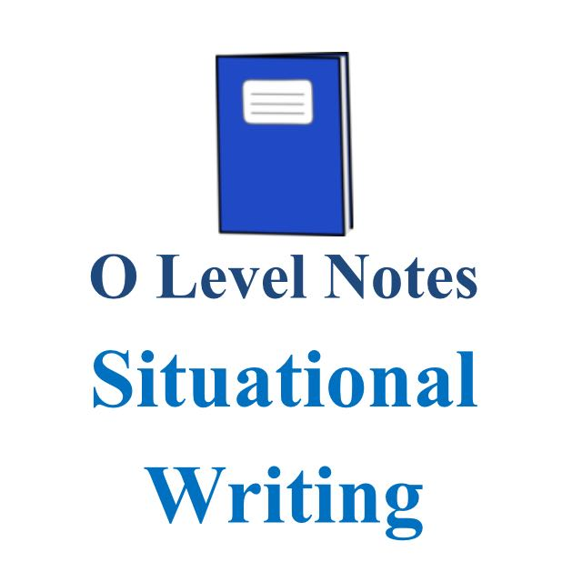 scoring essay items What are rubrics and why are they important  test items or oral questions in class that have one clear correct answer are best assessed as  essay writing,.
