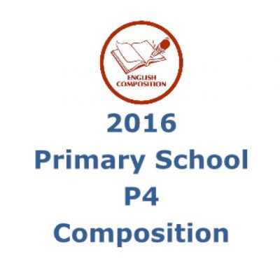 2016_p4_english_composition-01