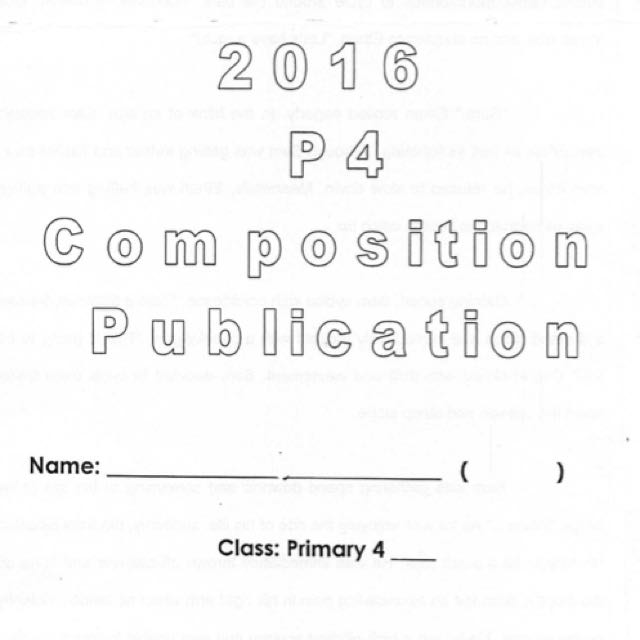 primary school essays in english Related primary school essays in englishpdf free ebooks - itunes producer user guide 3rd grade mini lessons readers workshop robbinsville padi elearning section 4 answers wiring diagram tdi 1995 kuta.