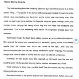 2016_p6_english_composition_collection-04
