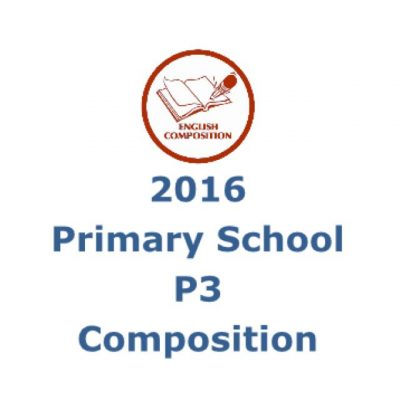 2016_primary3_english_composition-01