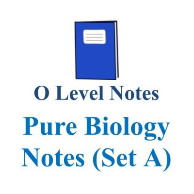 2016_pure_bio_notes_set_a-01