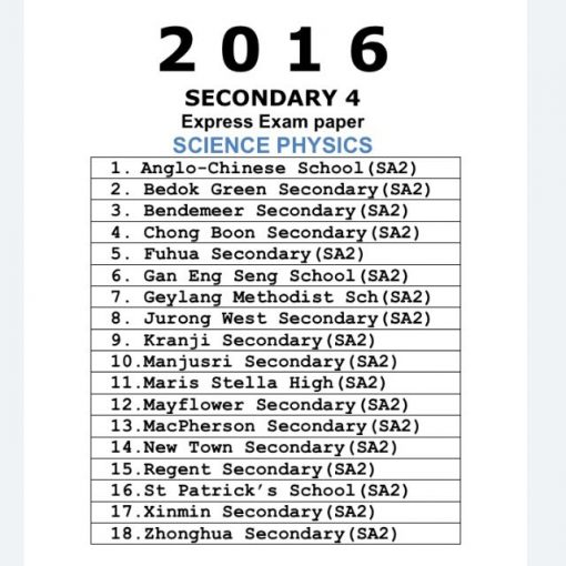 2016_s4_combined_science_physics_exam_paper-01