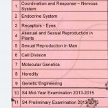 2016_s4_pure_biology_topical_revision_package-02