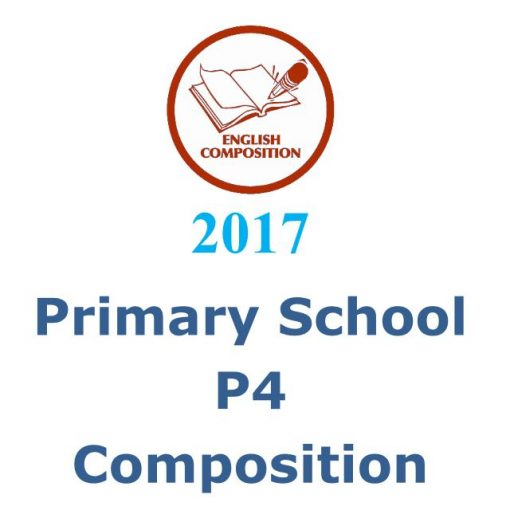 2017_p4_english_model_composition-01