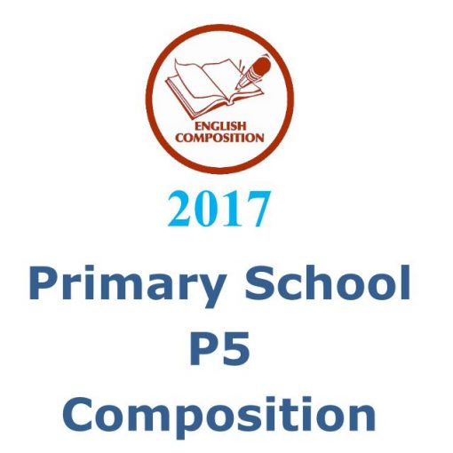 2017_p5_english_model_composition-01
