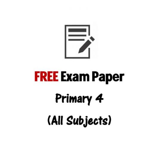 free_p1_to_p6_primary_school_tamil_exam_paper_1494683592_b63cf51f