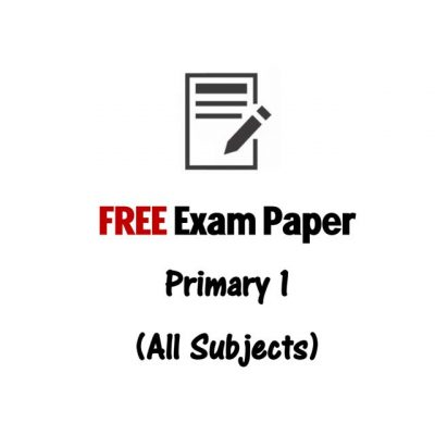 free_primary_school_school_exam_paper_for_p1p6_1494683630_1b9e5533