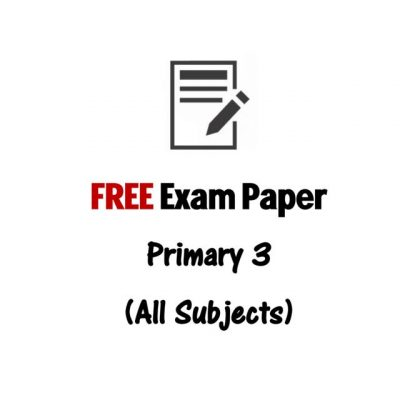 free_primary_school_school_exam_paper_for_p1p6_1494683630_42accc7c
