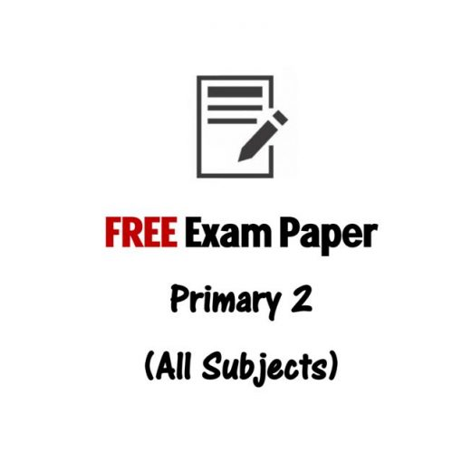 free_primary_school_school_exam_paper_for_p1p6_1494683630_fd090027