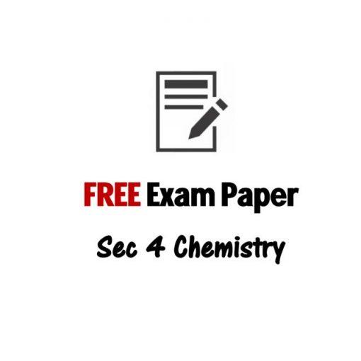 free_sec_1_english_exam_paper_1494681362_455b1dd5