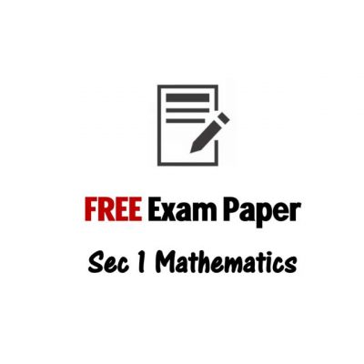 free_sec_1_geography_exam_paper_1494681444_ce4a4d98