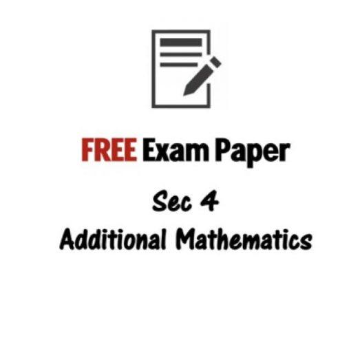 free_sec_1_history_exam_paper_1494681393_c3e65a88