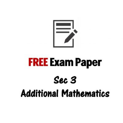 free_sec_1_history_exam_paper_1494681394_daaa0274 (1)