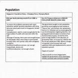 o_level_social_studies_revision_notes-03