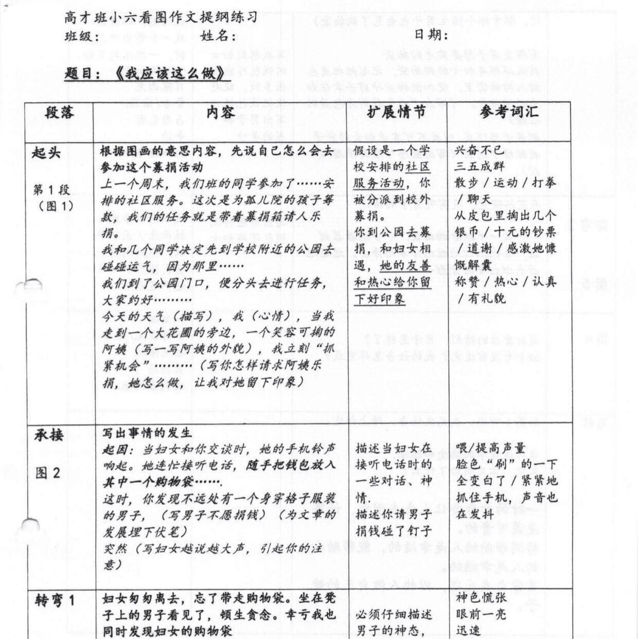 chinese model essays Chinese language essay contests  problem solution model essay layouts synonym for essay very important issue english writing essay examples syllabus on compassion essay respecting elders the classification essay lotus my occupation essay karachi essay to university best friend read ielts essay topics list pdf.