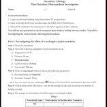sec_2_biology_notes-03
