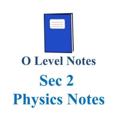 sec_2_physics_notes-01