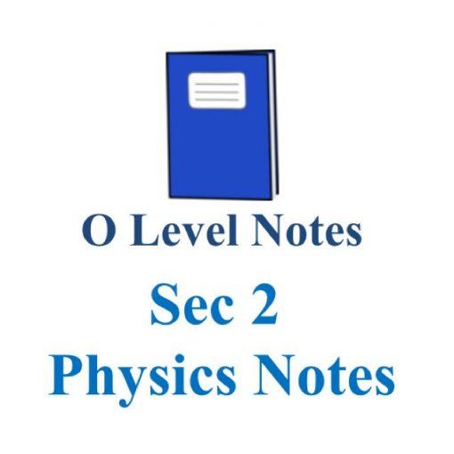 sec_2_physics_notes-01