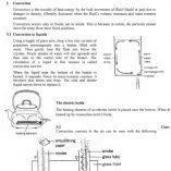 sec_2_physics_notes-03