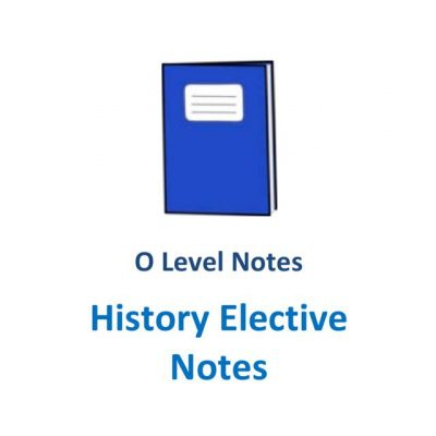 0_level_elective_history_exam_study_notes_1517910571_8e104460