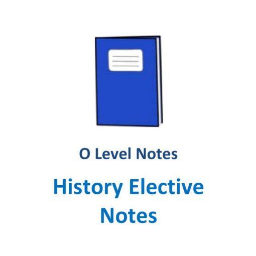 0_level_elective_history_exam_study_notes_1517910571_8e104460