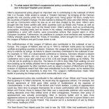 0_level_elective_history_exam_study_notes_1517910572_724e2bc3