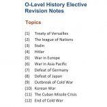 0_level_elective_history_exam_study_notes_1517910572_94a99e9d