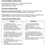 0_level_elective_history_exam_study_notes_1517910572_bddaf6c1
