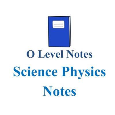 2017_o_level_science_physics_notes-01