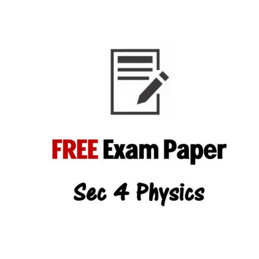 free_sec_1_geography_exam_paper_1494681444_0a9cf4f9
