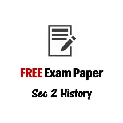 free_sec_1_geography_exam_paper_1494681953_3b8822ea