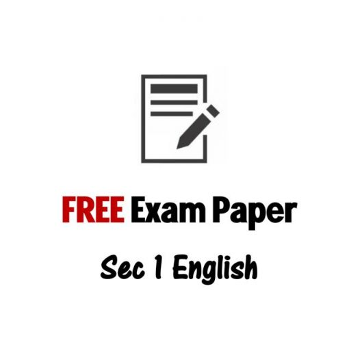 free_secondary_1_geography_exam_paper_1494675409_34d5c2d9