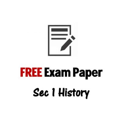 free_secondary_1_history_exam_paper_1494674286_746dc680