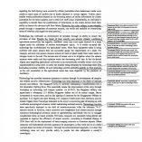 rjc_2014_postprelim_guided_essay_approach_gp_notes-03