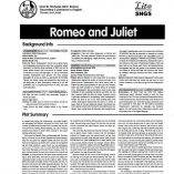 romeo_and_juliet_literature_notes-02