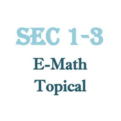 secondary_school_study_notes__sec_1__sec_2__sec_3__sec_4__maths_science_english_social_studies_chine_1517892661_22c4ec14