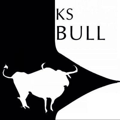 2006-2015_rjc_ks_bull_01