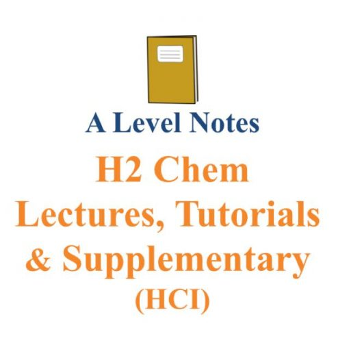 2013_hci_lecture_notes_tutorials_and_supplementary_01