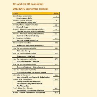 2013_nyjc_h2_economics_tutorial_01