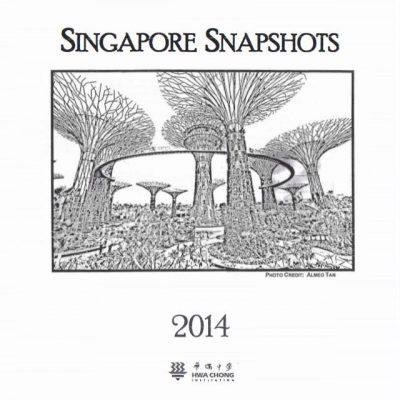 2014_HCI_sg_snapshots_01