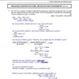 2014_cjc_h2_chem_topical_revision_package__04