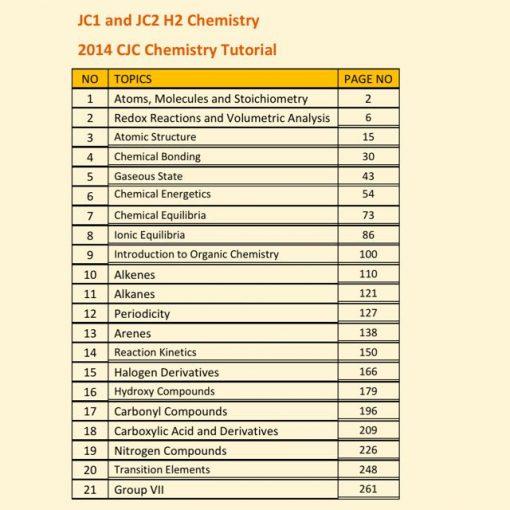 2014_cjc_h2_chemistry_tutorial_01