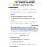 2014_cjc_h2_chemistry_tutorial_02